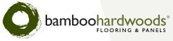 Bamboo Hardwoods