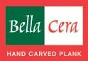 Bella Cera