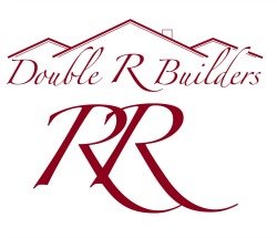 Double R Builders
