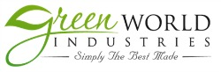 Greenworld Industries