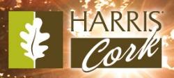 Harris Cork