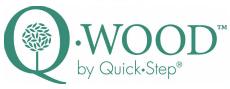 Q Wood