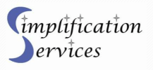 Simplification Services