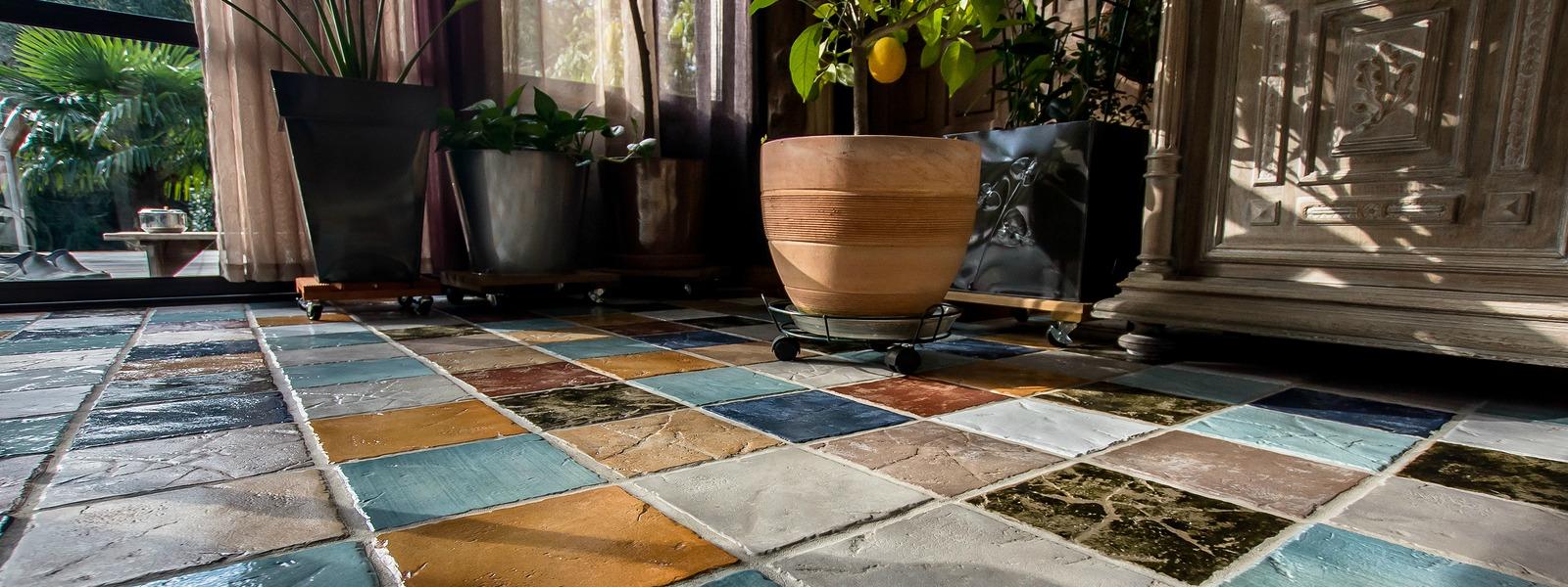 Austin flooring carpet tile stone hardwood flohr colorful tiles luxury bedroom with hardwood flooring dailygadgetfo Image collections