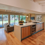 Flooring Upgrades in Time for the Holiday Season