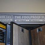 Scared of Installing Natural Hardwood Flooring?