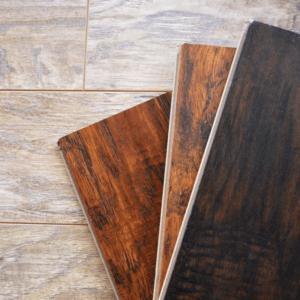 Hardwood Floorings Colors