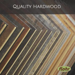 Hardwood Flooring Thicknesses